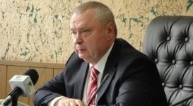 Украину накрыла волна самоубийств представителей бывшей власти