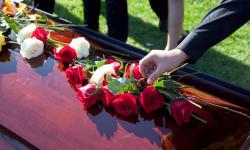 Стоимость похорон намерены снизить в Павлодарской области