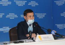 На какой стадии сейчас проекты строительства новой объездной дороги и моста через Иртыш в Павлодаре