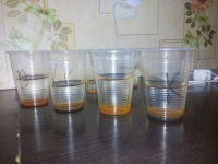 Pure Pro - пустите проверить качество вашей воды