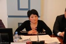 Неоплаченные налоги вскрыли проблему классификации хождения товаров внутри ЕАЭС
