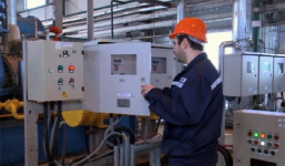 Предприятия Павлодарской области взяли курс на импортозамещение