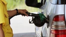 Цены на бензин в Казахстане не повысятся в этом году