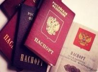 Бывшая казахстанка осталась у родины в должниках