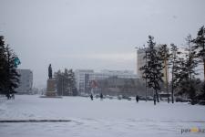 За месяц численность населения Павлодарской области снова незначительно снизилась