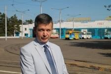 Павлодарцам обещают, что новые трамваи появятся в городе до конца года