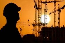 В Казахстане скоро начнется новый строительный бум