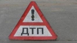 Полиция ищет машину, из-за которой произошло смертельное ДТП в Павлодаре