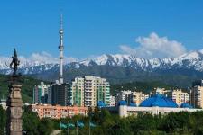 Алматы и Павлодарская область расширят межрегиональное сотрудничество
