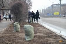 Абылкаир Скаков поручил акиму Павлодара в недельный срок навести порядок в городе