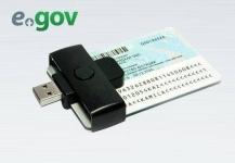 Свыше 200 тысяч электронных цифровых подписей выдали в ЦОНах Павлодарской области