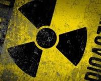 Опасная такая, Радиация.