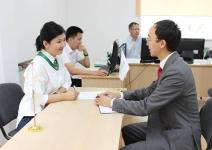В Павлодаре открылся Центр обслуживания предпринимателей