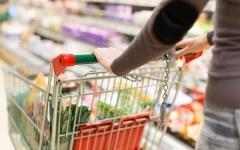 Двух сотрудниц павлодарского гипермаркета уличили в попытке мошенничества
