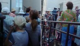 """В Павлодаре после карантина в четыре раза увеличилась нагрузка на фронт-офис """"Open Pavlodar"""""""