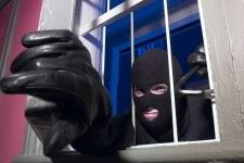 В селе Кенжеколь ограбили отделение Казпочты