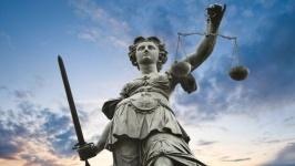 Уголовную ответственность за причинение вреда интересам страны предлагают ввести в РК