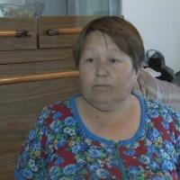 Штраф за отсутствие прописки не может оплатить жительница Павлодара