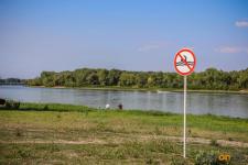 Девять новых пляжей в течение трех лет планируется обустроить в Павлодарской области