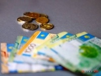 Предприниматели Павлодара отказываются платить за электричество на условиях предоплаты