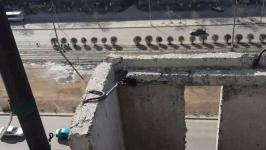 6 детей задержаны за экстремальное селфи на крыше многоэтажки в Павлодаре