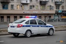 Больше семи тысяч человек без регистрации либо без документов, удостоверяющих личность, обнаружили полицейские в Павлодарской области