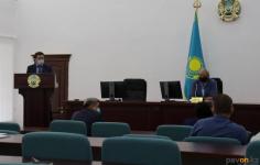 Павлодарские депутаты предлагают сначала благоустраивать те дворы, где есть ответственные жильцы и КСК