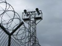 Штрафом отделался адвокат за передачу запрещенных предметов заключенному в Павлодаре