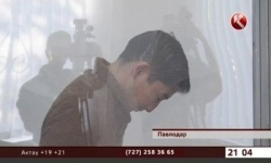 Убивший трех пешеходов сын бизнесмена предстанет перед судом