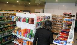 """В Павлодаре обсуждают целесообразность дальнейшей реализации проекта """"Магазин у дома"""""""