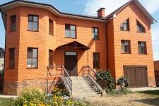 Топ-5 самых дорогих домов в Павлодаре, выставленных на продажу