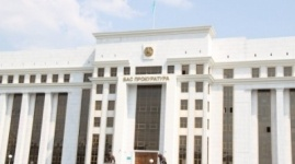 Более 100 сотрудников госорганов наказаны за незаконные проверки бизнеса