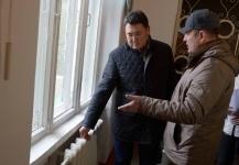 Павлодарцы каждый день жалуются на недогрев в квартирах