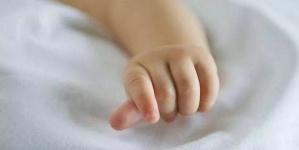 Жительница Акмолинской области сожгла своего новорожденного ребенка