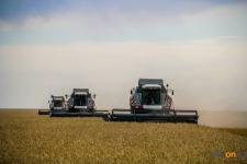 Сельскохозяйственники смогут получить господдержку по 15 направлениям