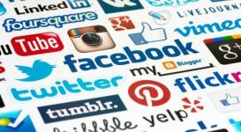 """В """"день тишины"""" доступ к соцсетям может быть заблокирован"""