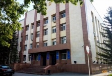 Акимат города Павлодара испытывает нехватку кадров