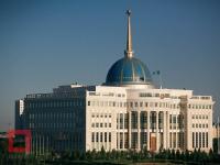 Нурсултан Назарбаев одобрил изменения в законы о соцобеспечении