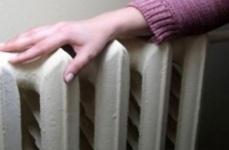 Отопление в Астане отключат 12 апреля