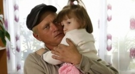 Родители из Павлодарской области потеряли маленькую дочь в Астане