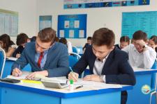 В Павлодарской области будут вручать специальную награду талантливым учащимся