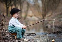 Запрет на рыбалку в регионе продлится с 10 мая по 20 июня