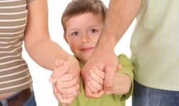 Больше всего детей-сирот усыновляют в Павлодарской области