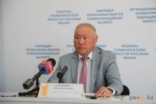 В Павлодаре сокращают количество государственных судебных исполнителей
