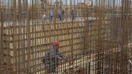Большинство проектов в специальной экономической зоне «Павлодар» оказались «пустышками»