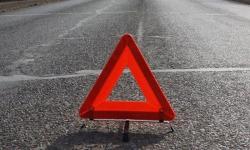 Житель Московской области скончался в результате ДТП на трассе Павлодар-Экибастуз