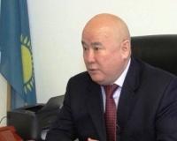 В Павлодарской области аким отказался судиться с безработным