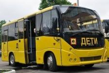 У павлодарского маслихата будет новый автомобиль, а в трех пригородных селах - школьные автобусы