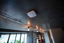 Павлодарское предприятие купило 125 датчиков угарного газа, чтобы установить их в домах нуждающихся людей