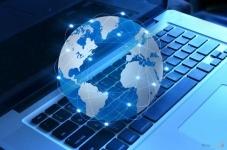Школы и вузы обяжут покупать безопасные интернет-пакеты